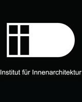 Innenarchitektur Kurse fernstudium und weiterbildung innenarchitektur jetzt finden