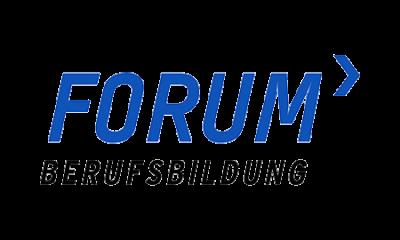 Dating-Website-Forum-Bewertungen